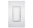 Lutron Maestro Motion Sensor Light Switch