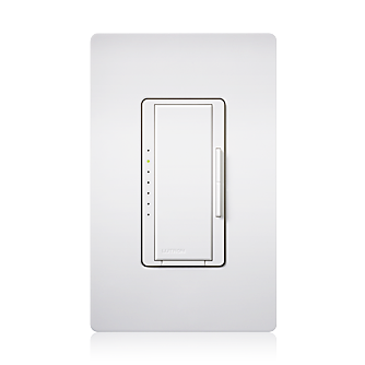 Top 5 Motion Sensor Light Switches 2018