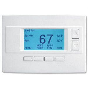 rcs_z_wave_thermostat