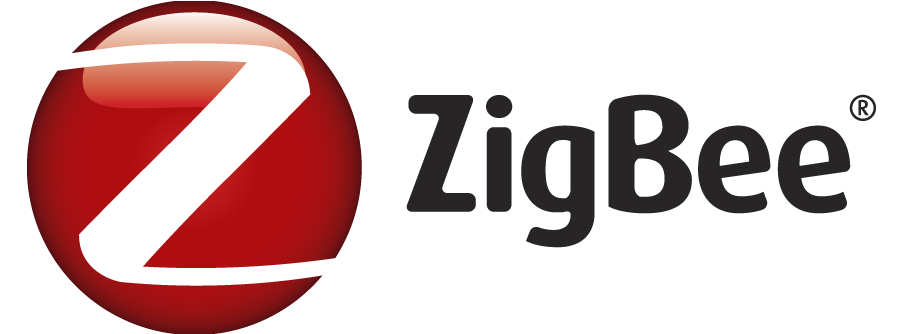 The Zigbee Home Automation Protocol Specs And Benefits