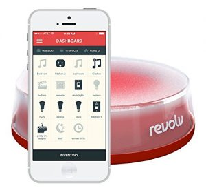 revolv_smart_home_automation_solution