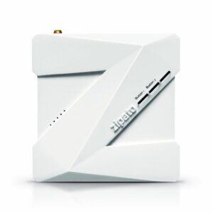 zipabox_zwave_controller