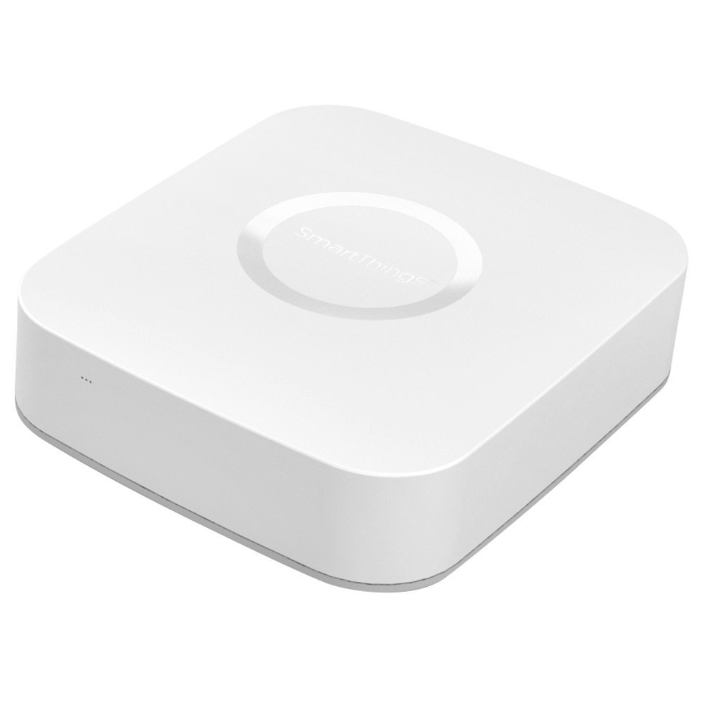 What Is The Best Z Wave Controller 2018 Reviews