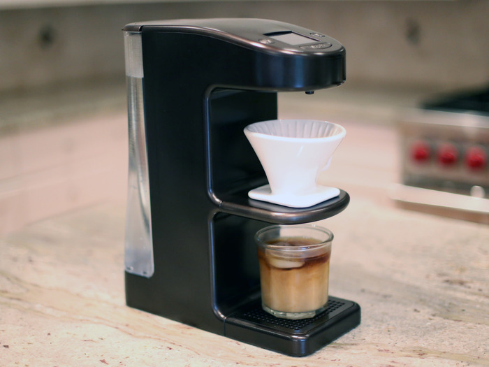 invergo_smart_coffee_brewer