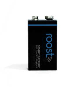 roost-smart-battery
