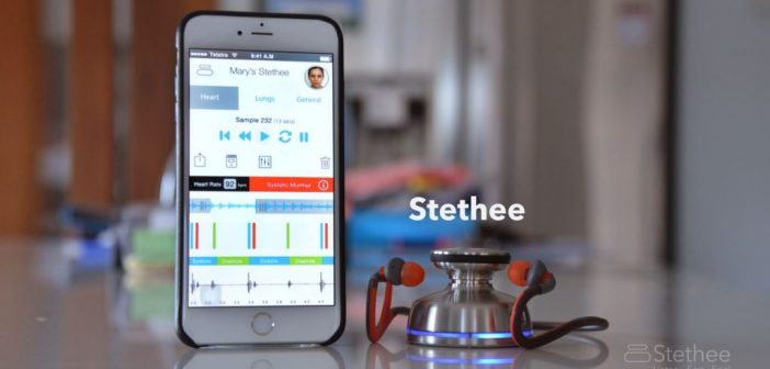 stethee_smart_wireless_stethoscope