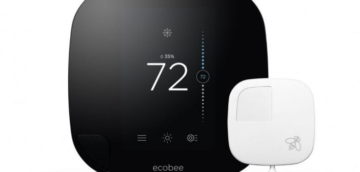 ecobee3_smart_thermostat