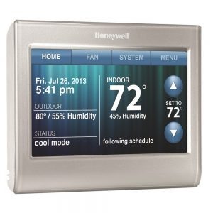 honeywell_wifi_smart_thermostat
