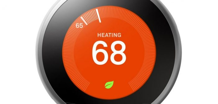 nest_smart_thermostat