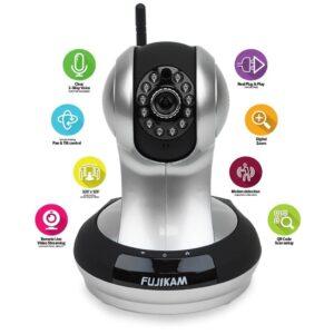 fujikam_surveillance_camera