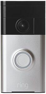 ring_wifi_doorbell