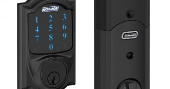 schlage_camelot_connect