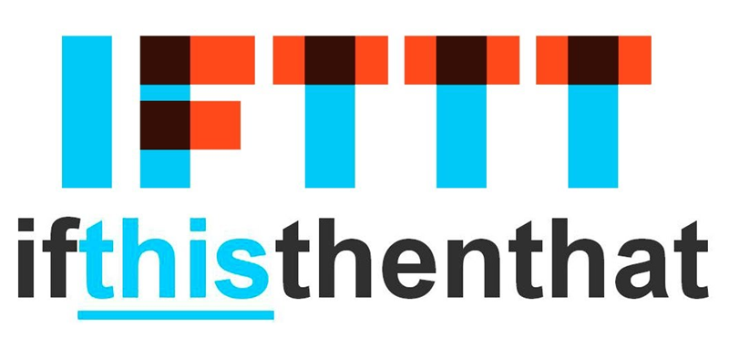 5 Favorite Home Automation Hacks With Ifttt
