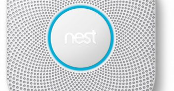 nest_protect