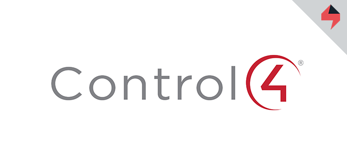 control_4_post_image