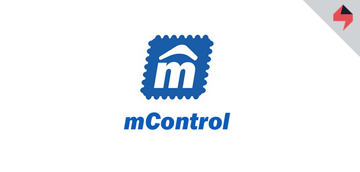 mcontrol_post_image