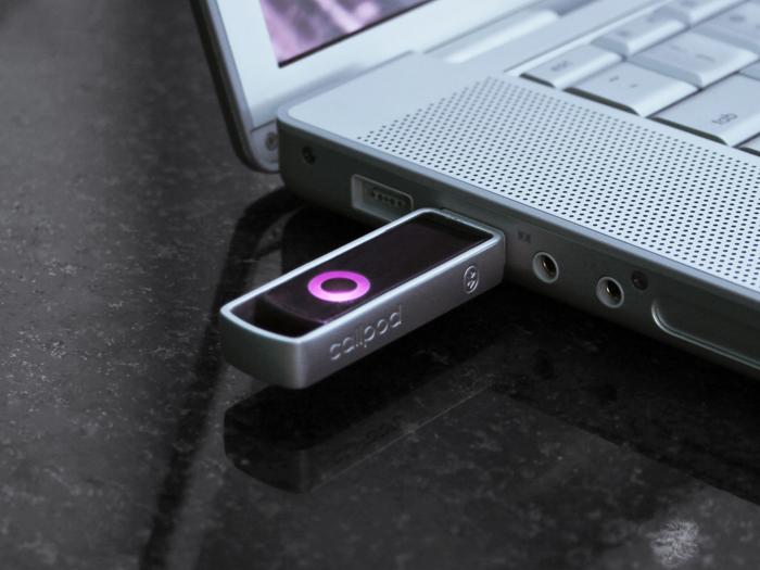 Bluetooth 5 Evolution IoT