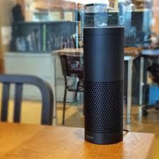 Smart Home Automation Solutions Productivity Voice
