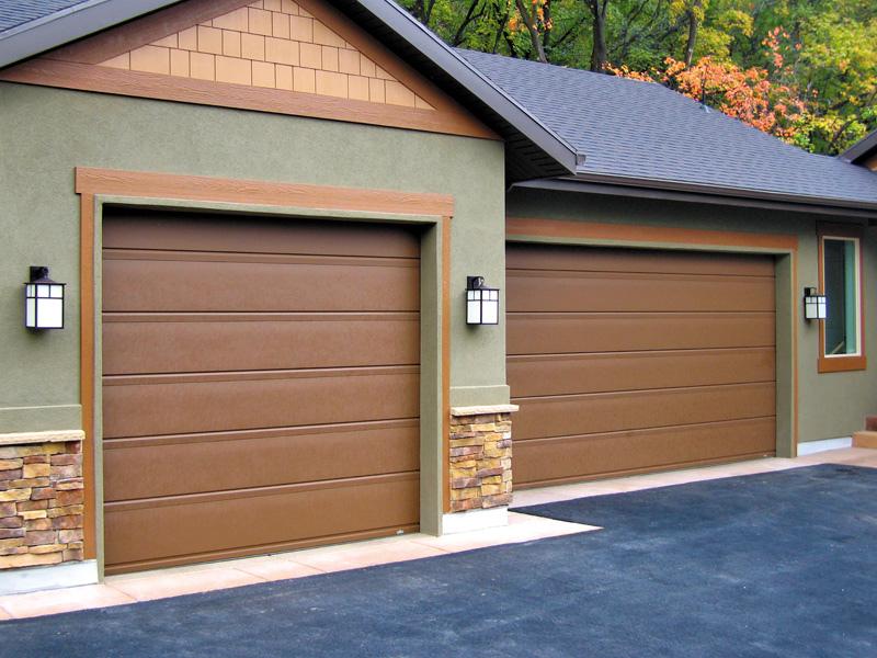 Best Z Wave Smart Garage Door Controller Featured Image 1 1