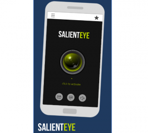 Best Smart Home Security Camera Systems 2016 Sailent Eye Software