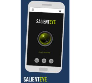 best smart home security camera systems 2016 sailent eye software 1 1. Black Bedroom Furniture Sets. Home Design Ideas
