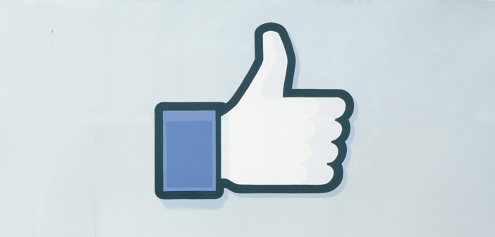 facebook-smart-home-ai-solution-article-image-new-1-1