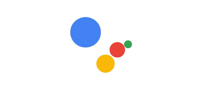 Google Assistant Smart Home AI Featured Image