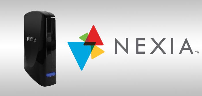 Nexia Home Automation System Vognition Integration Home Bridge Image