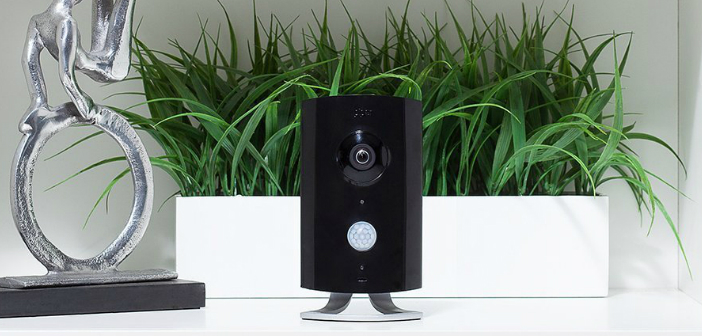 Best Smart Home Security Camera Systems 2016 Featured Article Image
