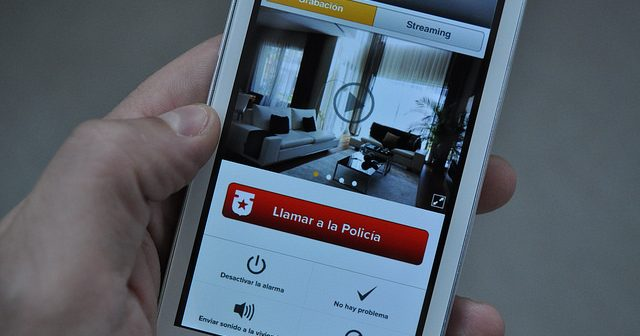 Smart Home Security Devices Reviews