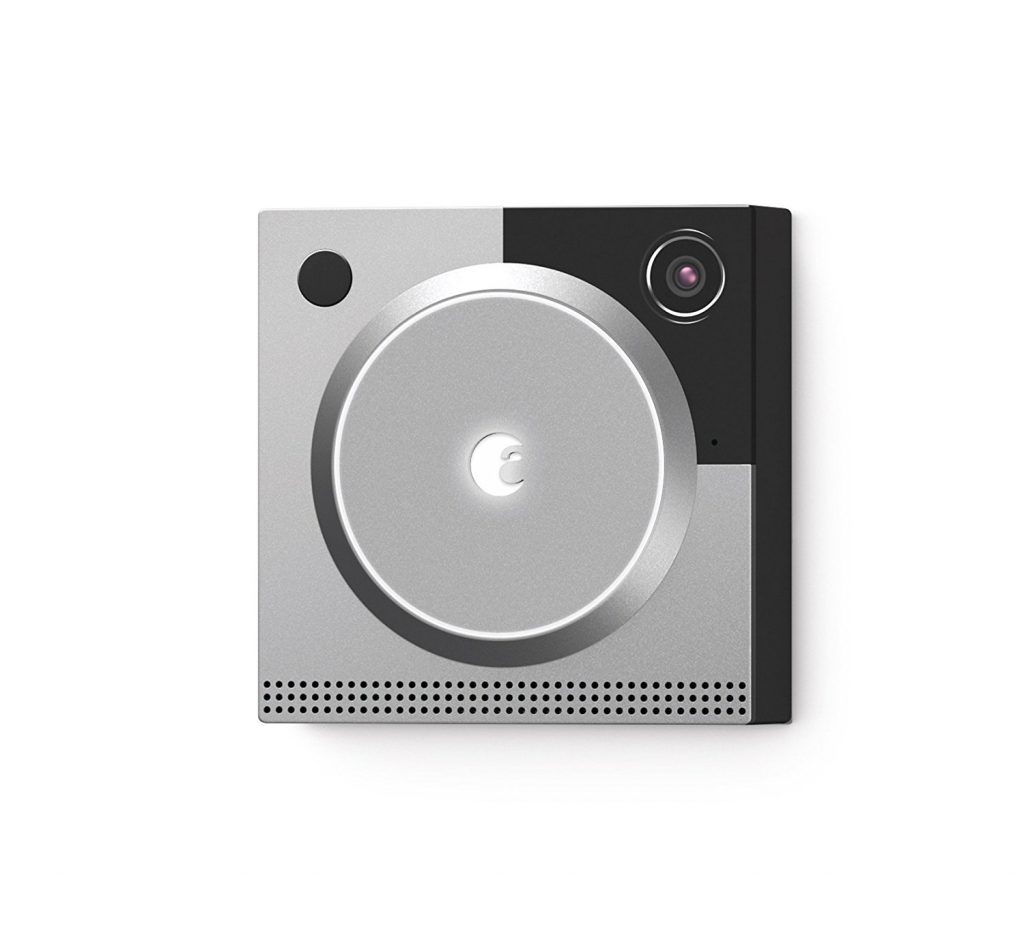 Best Smart Wireless Doorbell for your Home in 2018 - Reviews