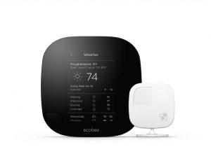 ecobee-3-smart-thermostat-black-friday-deal
