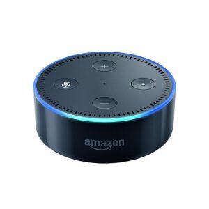 amazon-echo-dot-black-friday-deal