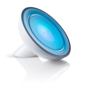 Best Budget Smart Home Tech Gifts 2016 Philips Hue Bloom