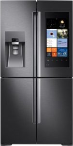 black-friday-deals-smart-fridge-samsung