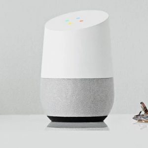 google-home-black-friday-deal-new