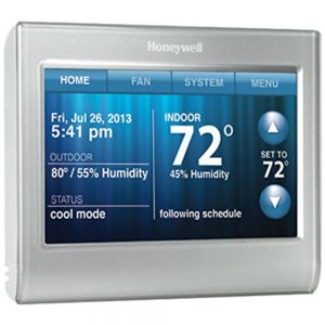 honeywell-smart-thermostat-black-friday-smart-home-deal