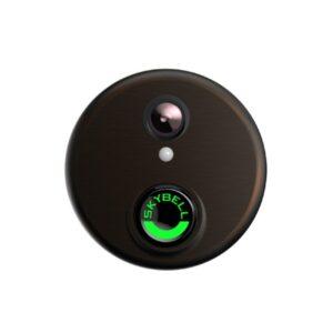 Best Wireless Doorbell Smart Home Video Intercom