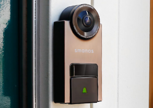 Best Wireless Doorbell Smart Home Video Intercom