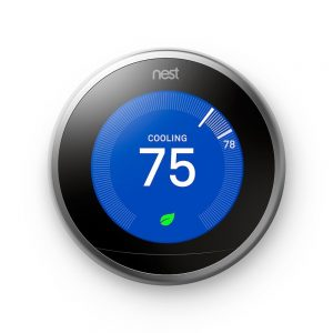 nest-learning-smart-thermostat-discount-price-deal