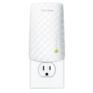 wi-fi-range-extender-tp-link-black-friday-deal