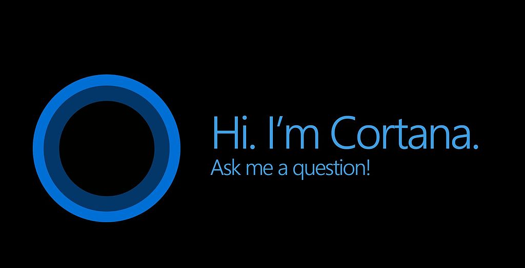 article-image-cortana-1-1