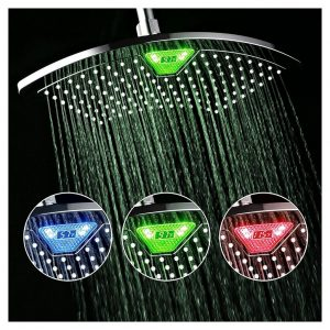 dream-spa-smart-shower-head-1-2