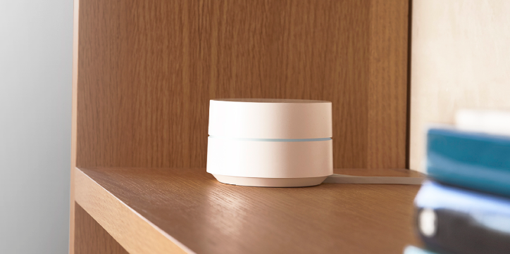 google-wi-fi-router-1-1