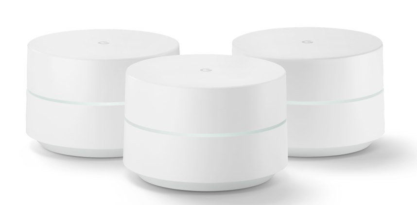google-wi-fi-router-1-2