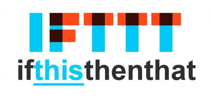 The Smart Home Guide: How to Work With the Smart Home IFTTT Platform