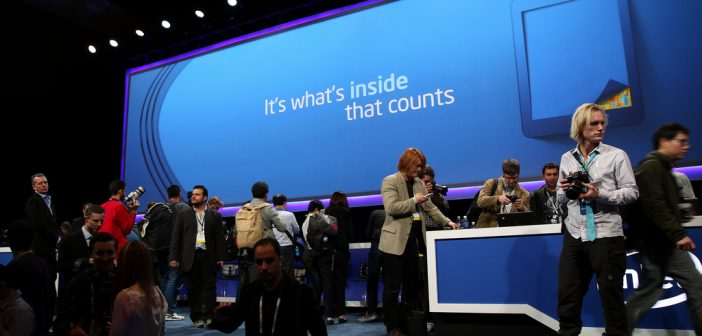 intel-smart-home-amazon-featured-article-image-1-2