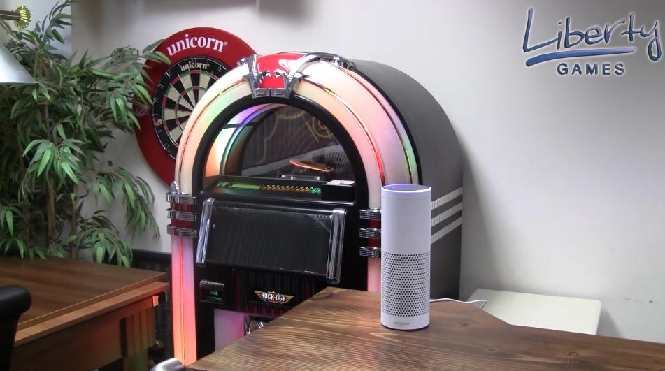 jukebox-smart-games-room-liberty-games-1-2