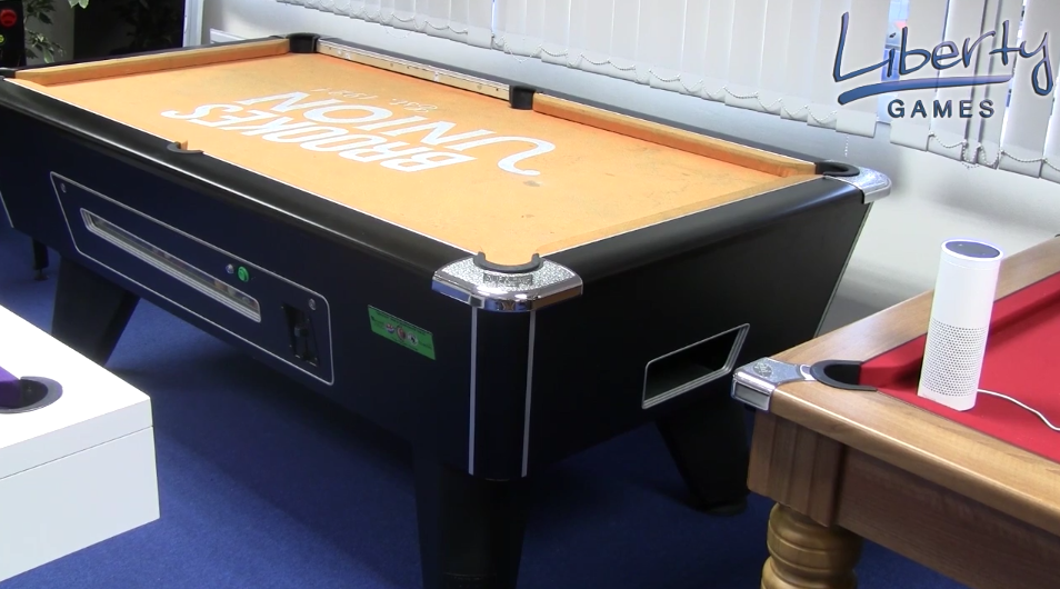 pool-table-smart-games-room-liberty-games-1-2