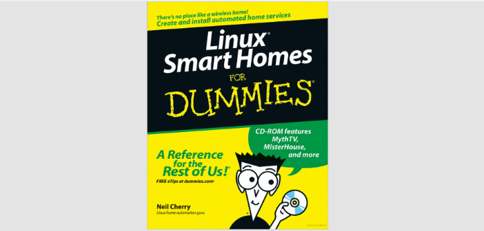 smart-home-history-book-1-2